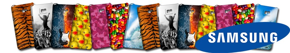 Phone Covers For  Samsung