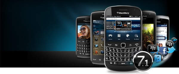 Phone Network Unlock Codes For Blackberry