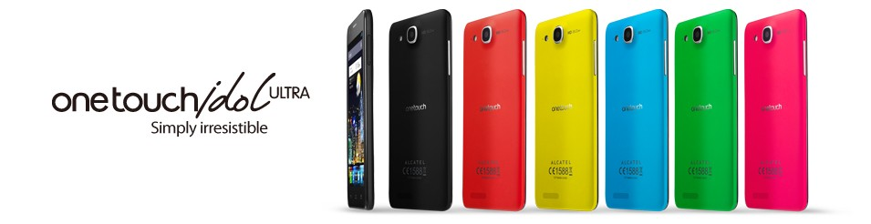 Phone Network Unlock Codes For Alcatel