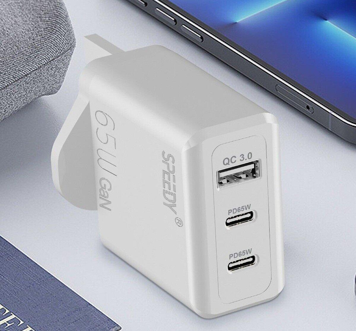 Auto Brightness ALS EEPROM Programmer For iPhone 8 / 8Plus / X LCD Screen  Fix