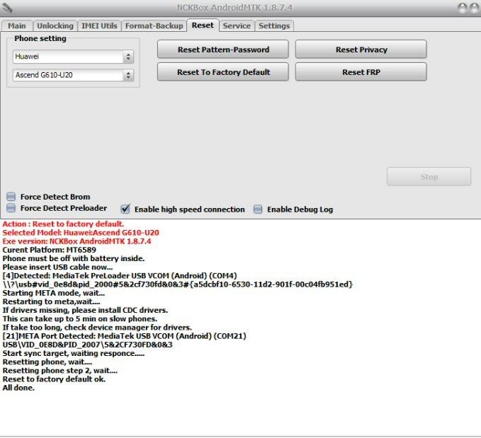 Descargar Pandora Recovery Gratis Para Windows 7
