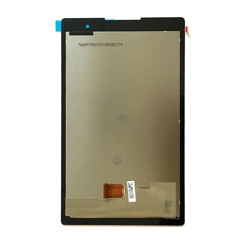 Asus ZenPad 7 Z170CG Z170MG P01z LCD Digitizer Full Screen Unit