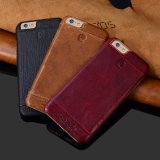 Pierre Cardin Leather Cases