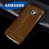 Leather Cases For Samsung Devices