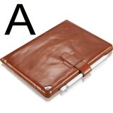 Leather Cases For iPads