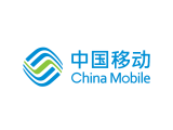 Unlocking Tools For China Mobile