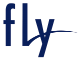 Unlocking Tools For Fly