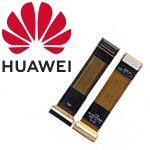 Flexi Ribbons For Huawei