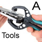 Repair Tools For Apple