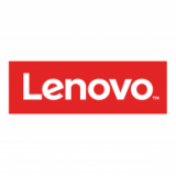 Tablet Repair Service For Lenovo