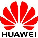 Charging Port Repair Service For Huawei