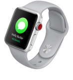 Repair Services For Apple Watch