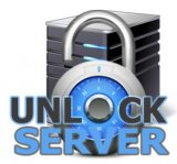 Remote Unlock Servers & Special Unlock Services