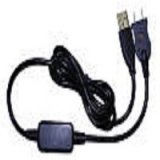 Samsung E210 USB Flash Cable