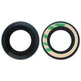For Huawei Y9 2018 Replacement Camera Lens