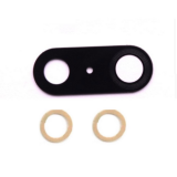 For Huawei Y5 2018 Replacement Camera Lens
