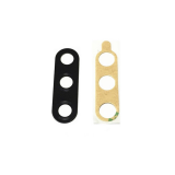 For Huawei Y7 2018 Replacement Camera Lens