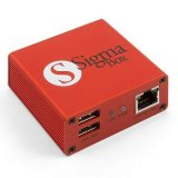 SigmaBox - Sigma Box - Unlock / Flash / Repair Huawei, ZTE, Alcatel, Motorola