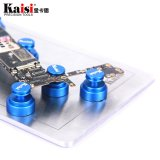 Kaisi Universal Magnetic Logic Board PCB Holder For Mobile Phone Repair