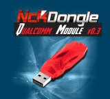 Ultimate NCK Huawei Module 1 Year Activation For NCK Dongle