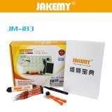 Jakemy JM-i83 iPhone Repair Tool Kit