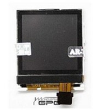 Pack Of 3 LCDs For Nokia 3220