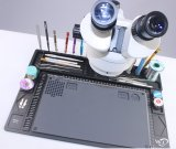 WL Professional Multi-function Maintenance Platform for Soldering/JTAG
