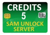 Direct Unlock Server Credit For Samsung Galaxy S10, S10+, S10e, S10 5G, S9, S9+, Note9