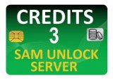 Direct Unlock Server Credit For Samsung Galaxy S8, S8+, A10, A20, A30, A40, A50, A7, M20