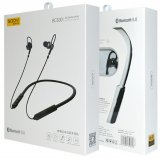 QOOVI BC600 Bluetooth Earphones