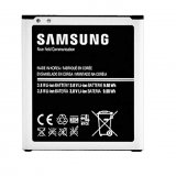 Replacement battery for Samsung Galaxy S4 Mini i9190 / i9195