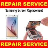 For Samsung Galaxy S20 G980F LCD Screen Repair Service
