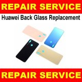 Huawei Mate 20 Lite Back Glass Repair Service