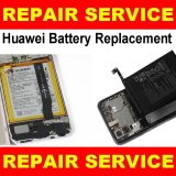 Huawei P9 Battery Repair Service