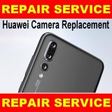 Huawei Mate 20 Rear Camera Repair Service