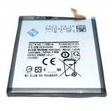 Compatible Battery For Samsung Galaxy A40 SM-A405F EB-BA405ABE