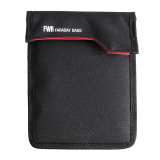 FireWire Faraday Bag small - NEW 8 Layer Construction Next generation