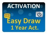 Easy Draw Smartphone Schematic Diagrams Tool (ZXW Alternative) - 1 Year Activation