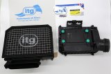 ITG Panel Filter For Mercedes Benz AMG A35
