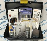 Intermediate Tool Kit For Mobile Phone Repair