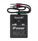 QianLi ToolPlus iPower Max Professional Power and Boot Bench Supply Cable For iPhone