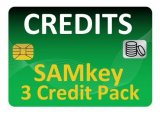 Samkey Samsung Direct Network Unlock Server (3 credits)
