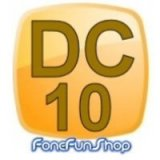 DC Unlock Server (10 Credit Account)