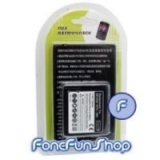 Blackberry Battery For 9360/9370 EM1