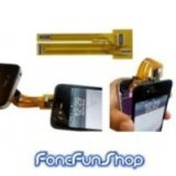 LCD and Digitizer Tester Flex For iPhone 4 and iPhone 4s