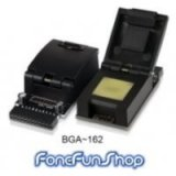 BGA Adapter 162 For GPGEMMC Box