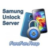 Samsung Unlock Server