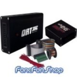 ORT JTAG Pro Edition with eMMC Booster Tool