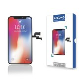 For iPhone X - APLONG Lcd Screen High-End Series