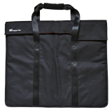 FireWire Faraday Bag for Laptops up to 18""